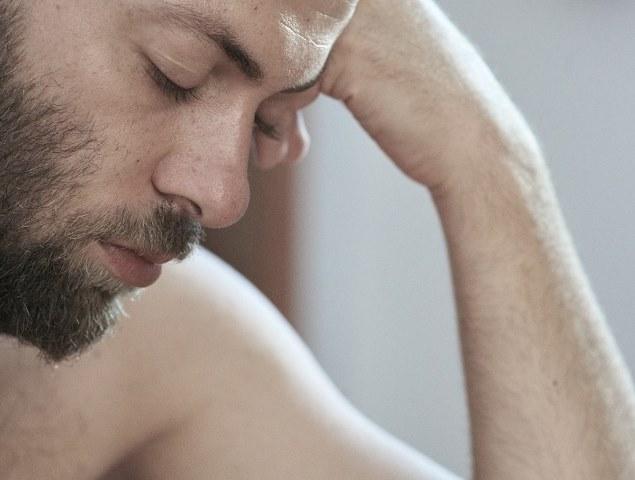 как побороть усталость и упадок сил