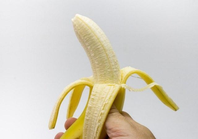 какие есть бананы