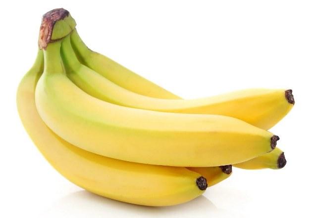 фрукт банан что это