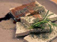 сыр тофу что это