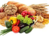 список продуктов без углеводов