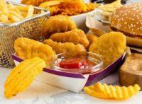вред жиров для организма