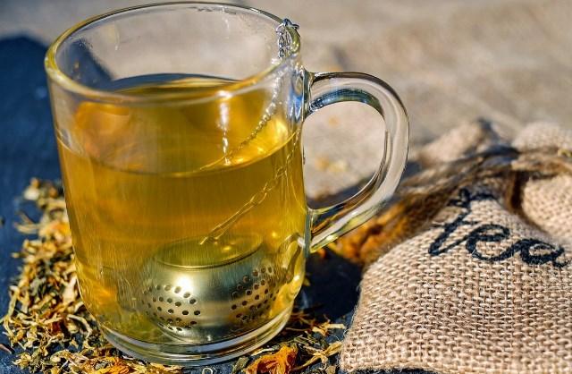 что значит слово чай