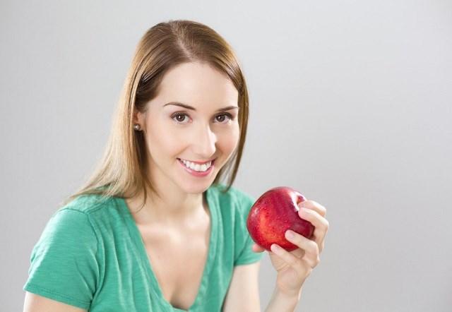 диета минус 60 основные правила
