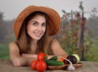 длительная диета для похудения