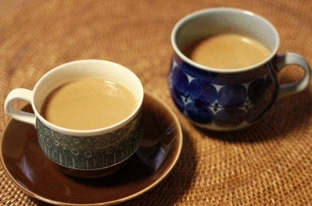 диета молокочай для похудения