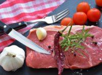 постное мясо что это