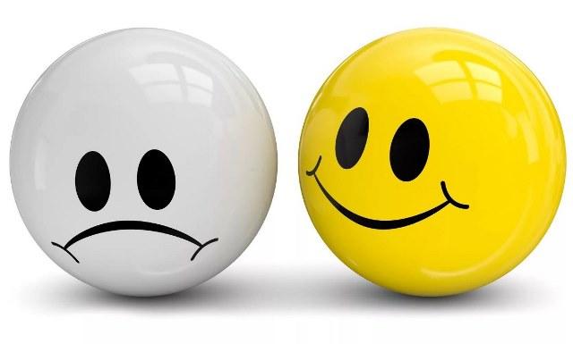 пессимисты и оптимисты кто это