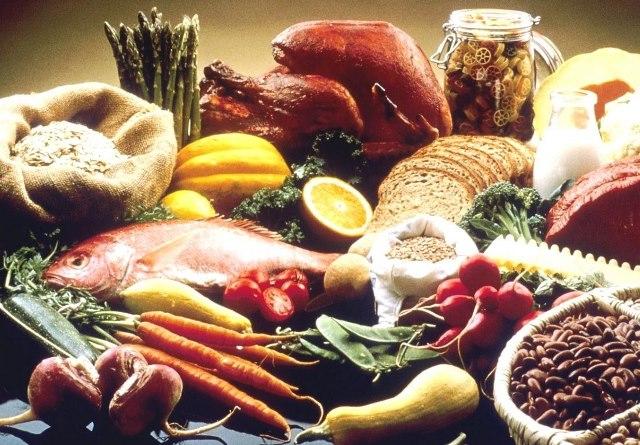 диета при панкреатите что можно и нельзя есть