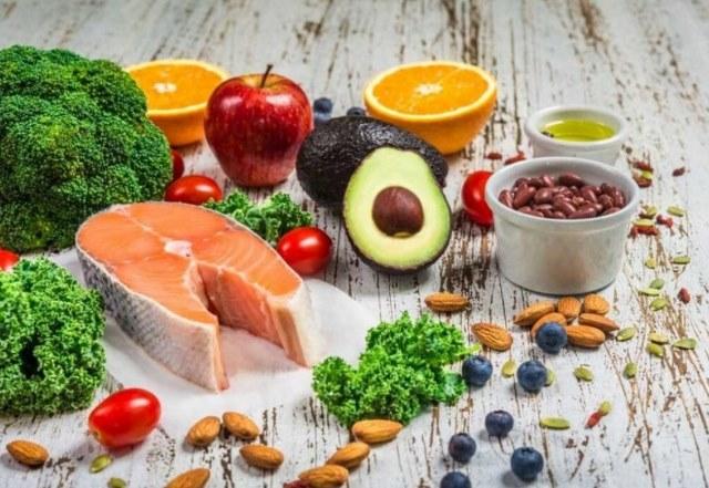Как понизить холестерин в крови быстро и эффективно