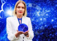 ведический астролог кто это