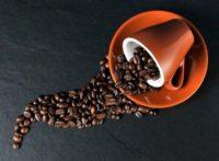 кофе что это