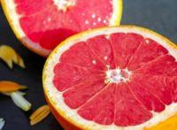 вред грейпфрута для организма