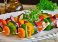 особенности низкокалорийной диеты