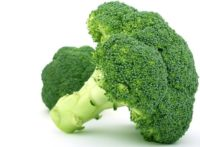 диета на брокколи что это