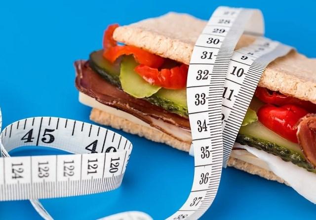 диета что это