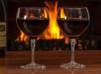 вино что это