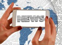 3 мая День свободы печати
