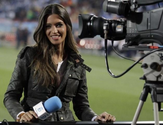 2 июля День спортивного журналиста