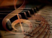 композитор кто это