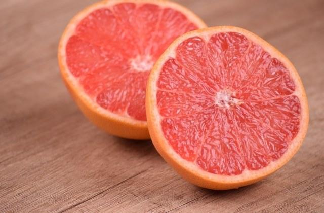разновидности диет с грейпфрутом