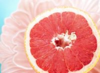 чем полезен грейпфрут для человека