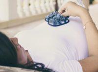 диета для беременных что это
