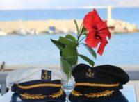 25 июня День Моряка