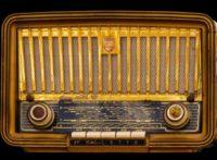 7 мая День радио