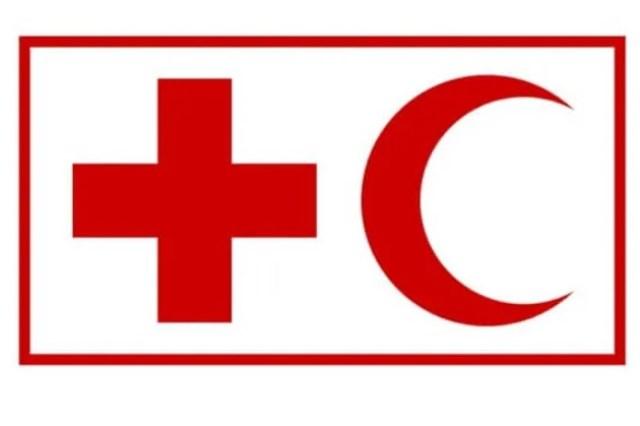 8 мая Всемирный День Красного Креста и Красного Полумесяца