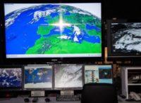 23 марта Всемирный день метеорологии