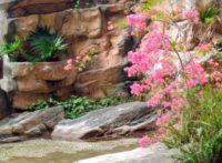 20-21 марта День весеннего равноденствия