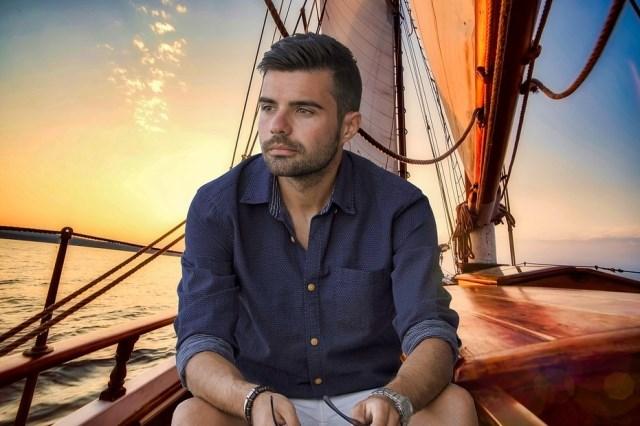 моряк кто это