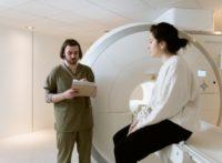 МРТ головного мозга что это