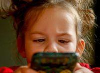 как отвлечь ребенка от гаджетов