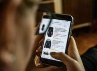 женская одежда в Интернет
